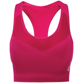 Dare 2b Dont Sweat It Zwem BH Dames, active pink